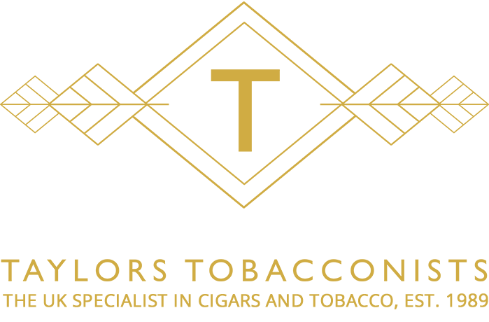 Taylors Tobacconists – UK Specialist in Cigars and Tobacco