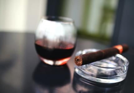 The Best Cigars Beginners Should Try
